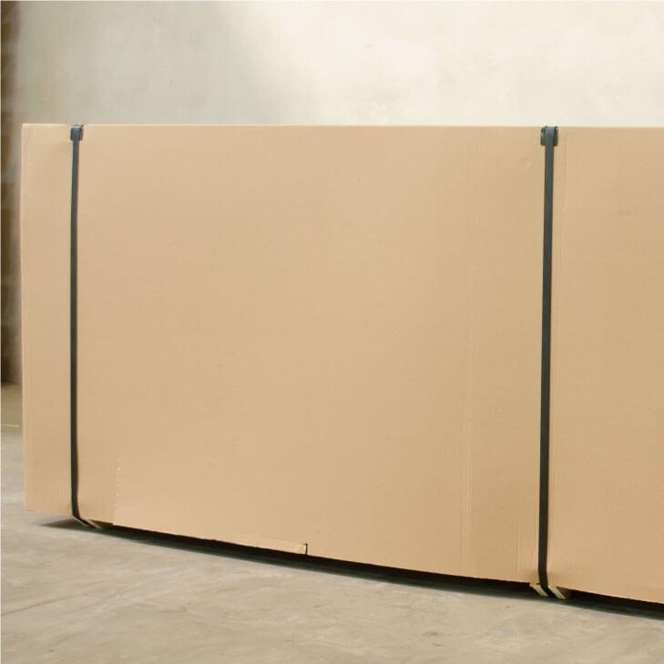 plywood-embalado-com-papelao-mercado-externo-vale-norte