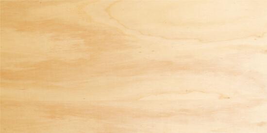 plywood-quality-virola-vale-norte-mercado-externo-exportacao